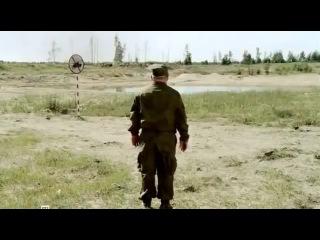 Оружие (боевик,2013) - новый русский фильм 2013