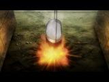 (AniDub.com) Взрыв | Btooom (10) (Cuba77 и Nika Lenina)